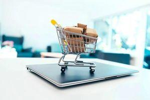 2019年电子商务将如何发展?这有4大主流趋势