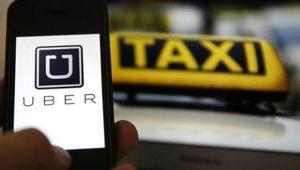 商业经典:从Uber来看创始人与投资人的对决