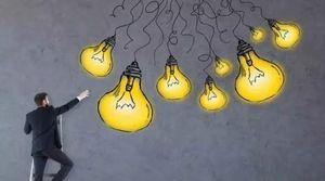 一位成功的企业家是怎么看待企业问题的