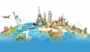 马蜂窝发布中国出境游报告, 直击未来市场六大核心趋势