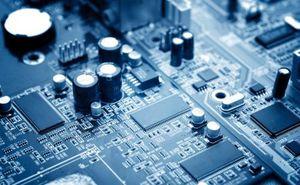 市值600亿,回报超500倍!晶晨股份IPO,中国芯片企业迎来上市潮