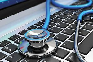 互联网医疗:凭物流吃药企,传统医疗人难咽下