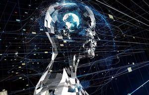 一个教授天团下场创业:脑科学火了